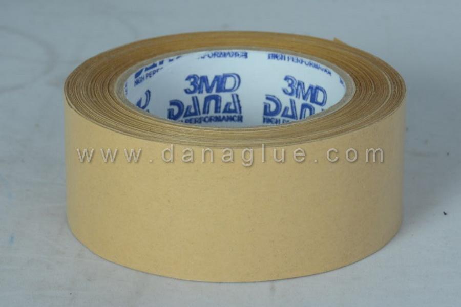 تولید چسب کاغذی