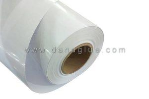 تولید چسب PVC