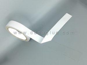 چسب کاغذی